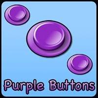Purple Buttons LLC