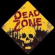 Dead Zone: Scream Park