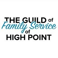 The Guild of Family Service of High Point