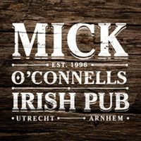 Mick O'Connells Irish Pub