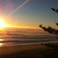 Oceanside Resort - Bilinga, Gold Coast, Queensland
