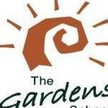 The Gardens School