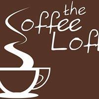 The Coffee Loft