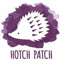Hotch Patch