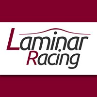 Laminar Racing