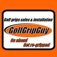 GolfGripGuy