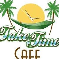 Take Time Cafe