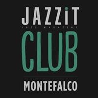 Jazzit Club Montefalco