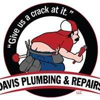 Davis Plumbing & Repairs