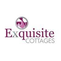 Exquisite Cottages