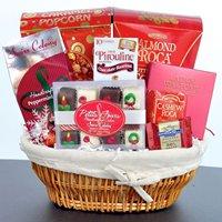 Bob's Gift Baskets, Inc.