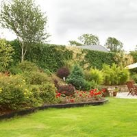 Comeragh Landscaping