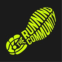 The Running Community: Online support for runners of all abilities