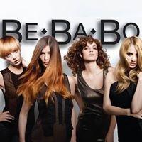 Bebabo Hair Salon Harrogate