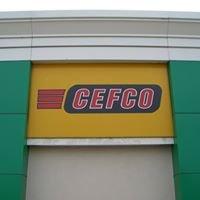 CEFCO Careers