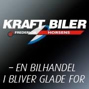 Kraft Biler