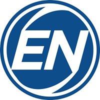 Energynet.com