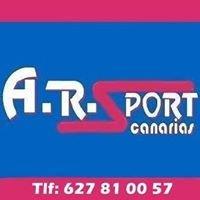A.r.sport Canarias