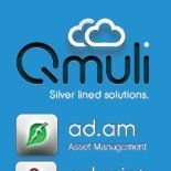 Qmuli - Ad Delivery & Production in the Cloud