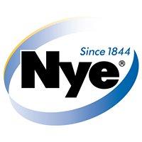 Nye Lubricants, Inc.