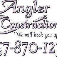 Angler Construction LLC