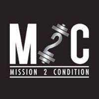 Mission2Condition