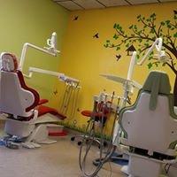 Ku Family Dentistry