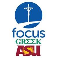 FOCUS Greek ASU