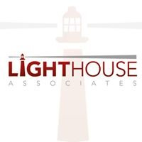 Lighthouse Associates