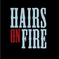 HAIRSonFIRE