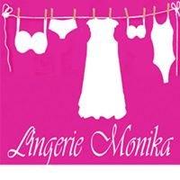 Lingerie Monika