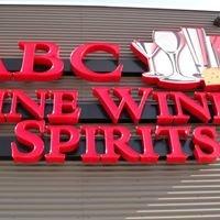 gr ABC Fine Wine & Spirits