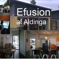 Efusion at Aldinga