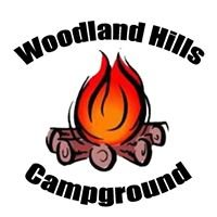 Woodland Hills Campground