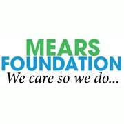 Mears Foundation
