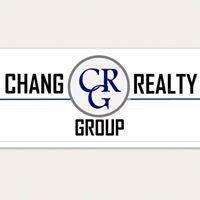Coldwell Banker Bain / Chang Realty Group