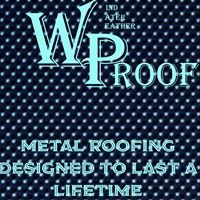 WeatherProof Roofs