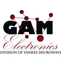 GAM Electronics