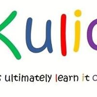 Kulio Education