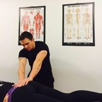 EHP Soft Tissue Therapy