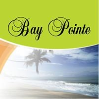 Bay Pointe Apartment Homes