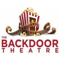 The Backdoor Theatre of Nederland, Colorado