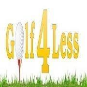Golf 4 Less