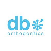 DB Orthodontics