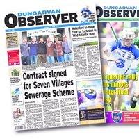 Dungarvan Observer