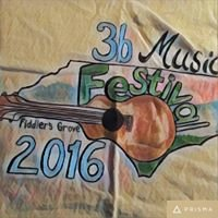 3b Music Festival