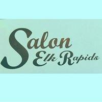 Salon Elk Rapids