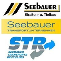 Seebauer Gruppe