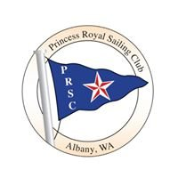 Princess Royal Sailing Club