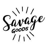 Savage Goods